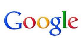 Google метрика