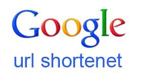Короткие ссылки Google