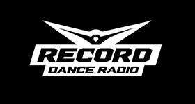 Онлайн радиостанция