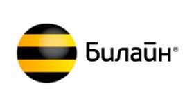 Оператол сотовой связи