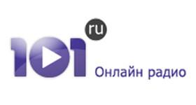 Онлайн радиостнации