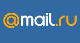 почтовая и социальная сеть