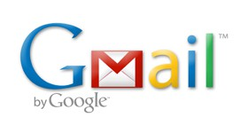Google почта