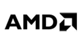 производитель запчастей AMD