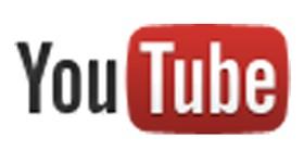развлекательный видео портал