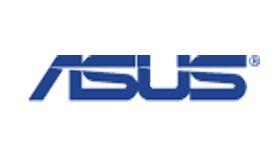 производитель запчастей ASUS