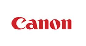 производитель фототехники Canon