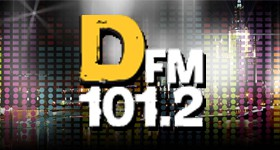 радиостанции DFM онлайн