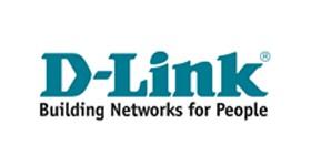производитель сетевой техники D-Link