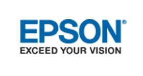 производитель фототехники EPSON