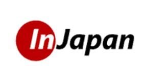 доставка товаров из японии