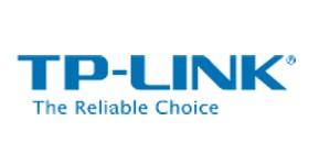 производитель сетевой техники Tp-Link