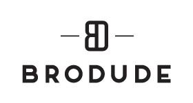 мужской интернет-журнал BroDude