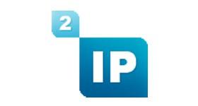 узнать свой IP