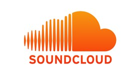 soundcloud dubstep