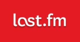 интернет-портал музыкальной тематикий основным сервисом которого является сбор информации о музыке. которую слушает пользователей. и её каталогизация в индивидуальных и общих чартах.